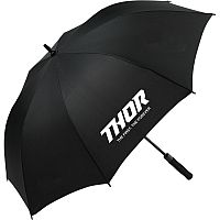 Thor MX, umbrella
