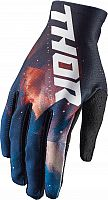 Thor Nebula Void S18, gloves
