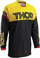 Thor Phase S16, jersey