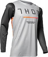 Thor Prime Pro S20 Trend, jersey