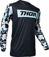 Thor Pulse Fire S20, jersey