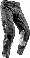 Thor Pulse S18 Dashe, textile pants women