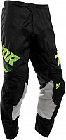 Thor Pulse S20 Air Pinner, textile pants kids