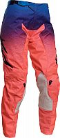 Thor Pulse S20 Fader, textile pants women