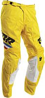 Thor Pulse S20 Pinner, textile pants