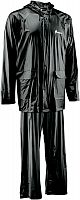 Thor 285103, rainsuit