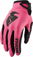 Thor Sector S19, gloves women