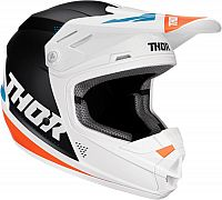 Thor Sector S20 Blade, cross helmet