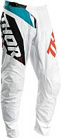 Thor Sector S20 Blade, textile pants