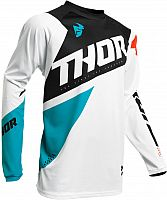 Thor Sector S20 Blade, jersey kids
