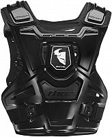Thor Sentinel S17, protectorvest