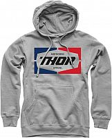 Thor Service S20, hoodie