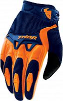 Thor SPECTRUM S15, gloves