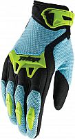 Thor Spectrum S17, gloves