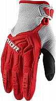 Thor Spectrum S20, gloves