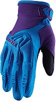 Thor Spectrum S20, gloves women