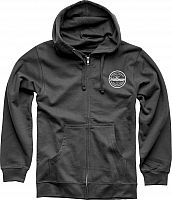 Thor Traditions S20, zip hoddie