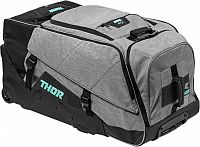 Thor Transit S20, travel bag