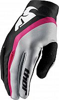 Thor Void S16, gloves Women
