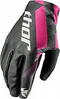 Thor Void S17 Facet, gloves women