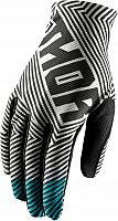 Thor Void S18 Geotec, gloves