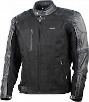 Trilobite Fueller Combo, leather-textile jacket