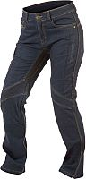 Trilobite Smart, jeans women