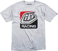 Troy Lee Designs Perfection, t-shirt