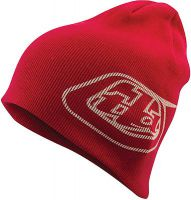 Troy Lee Designs Shield, beanie