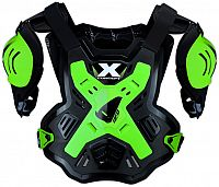 UFO X-Concept, chest protector