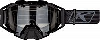 Klim Viper Pro OPS S20, cross google photochromic
