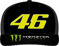VR46 Racing Apparel Monster Dual 46, cap