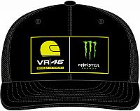 VR46 Racing Apparel Monster Dual, cap
