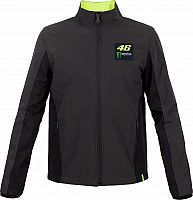 VR46 Racing Apparel Monster Dual, softshell jacket