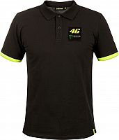 VR46 Racing Apparel Monster Dual, polo shirt