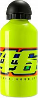 VR46 Racing Apparel Classic 46 Stripes, water bottle