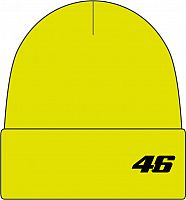 VR46 Racing Apparel Core Collection, beanie