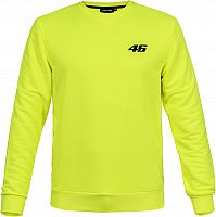 VR46 Racing Apparel Core Collection, sweatshirt