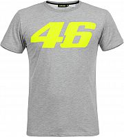 VR46 Racing Apparel Core Collection, T-Shirt