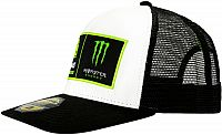 VR46 Racing Apparel Monster Dual Academy, cap