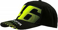 VR46 Racing Apparel Monster Dual Monza, cap
