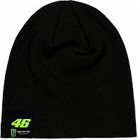 VR46 Racing Apparel Monster Dual, beanie