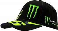 VR46 Racing Apparel Monster Dual Replica, cap