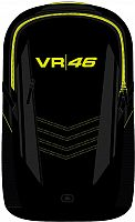 VR46 Racing Apparel Ogio Apollo 2018 Collection, backpack