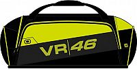 VR46 Racing Apparel Ogio Endurance 4.0, travel bag