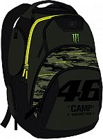 VR46 Racing Apparel Ogio Renegade, backpack