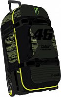 VR46 Racing Apparel Ogio Rig 9800, luggage bag