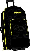 VR46 Racing Apparel Ogio Terminal, travel bag