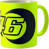 VR46 Racing Apparel Sole E Luna, mug