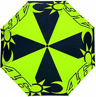 VR46 Racing Apparel Sole E Luna, umbrella